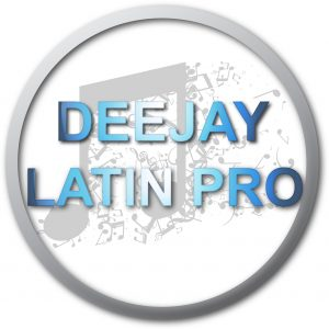 SBK online marketing  Dj Latinpro