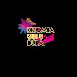 SBK online marketing  Kizomba gold dubai