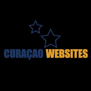 SBK online marketing Curacao Website