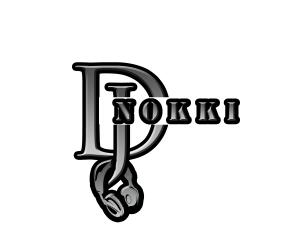 SBK online marketing dj Nokki