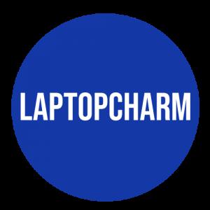 Laptop-Charm-logo-png