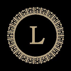 Leggingssy leggings logo-01