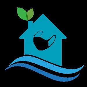 ikverkoopmondkapjes logo-01