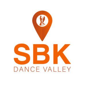 sbk dance valley-website-design-by-sbkomarketing.nl-logo
